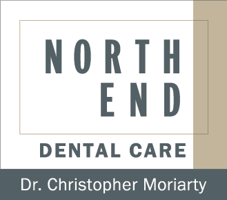 North End Dental Care